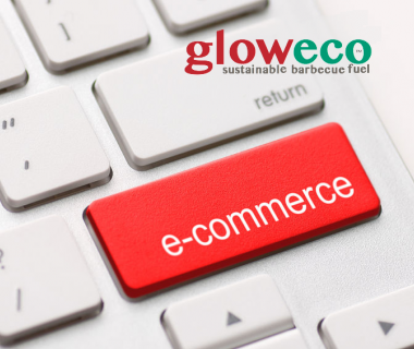 Gloweco e-commerce