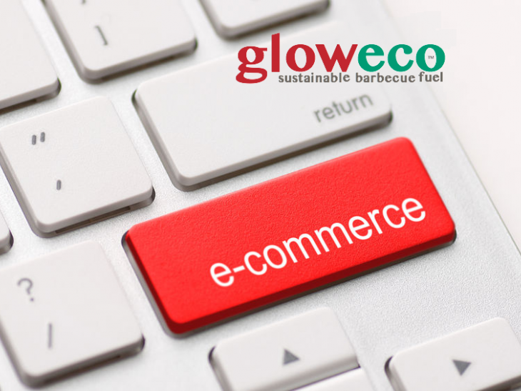 gloweco on-line