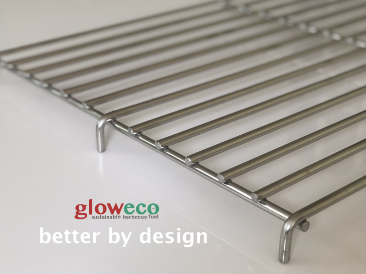 Gloweco better by design